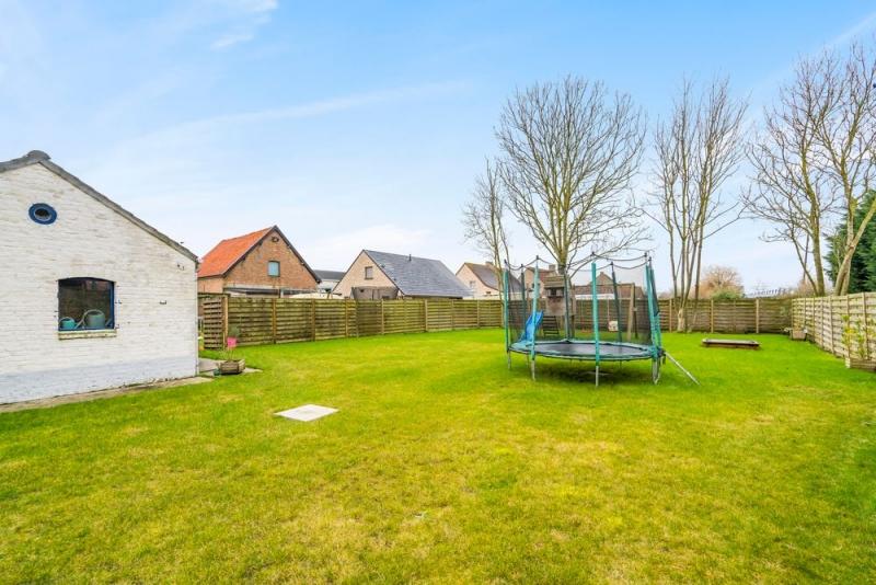 weegschede-50-8691-gijverinkhove-alvering-31