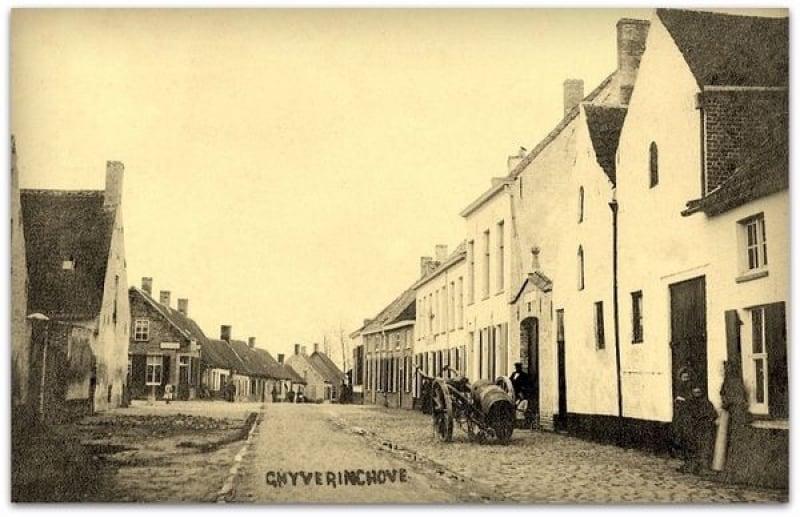 oude-brouwerij-1913