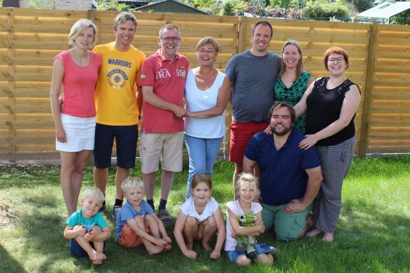 familie-catry